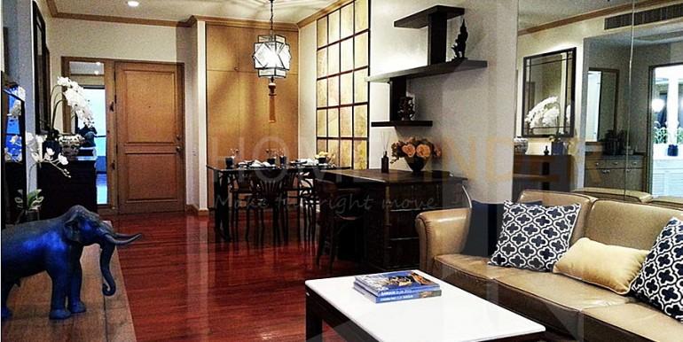 Microsoft Word - 2407 Rental Apartment