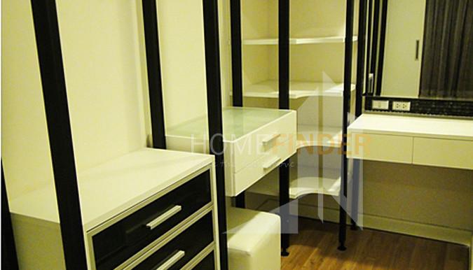 1-bed-2-bath-80-sqm-57-k-sell-9-9-mb-2