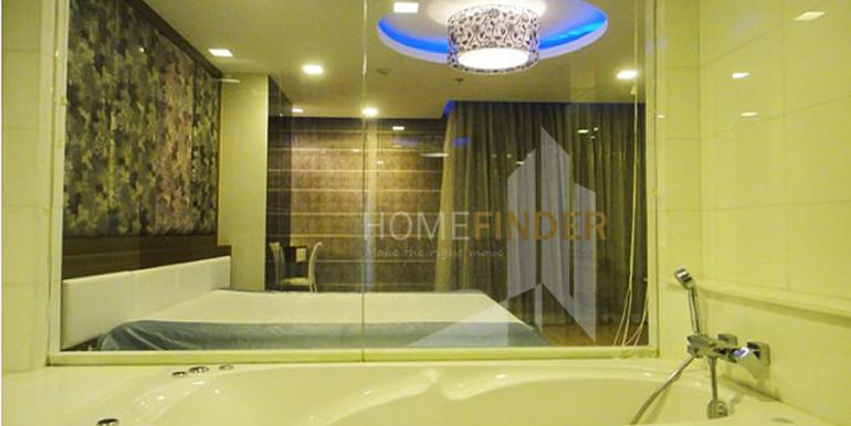 1-bed-2-bath-80-sqm-57-k-sell-9-9-mb-3