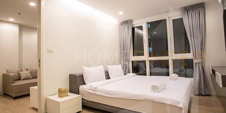 15-sukhumvit-residence-45sqm-1-bedroom-29k-16