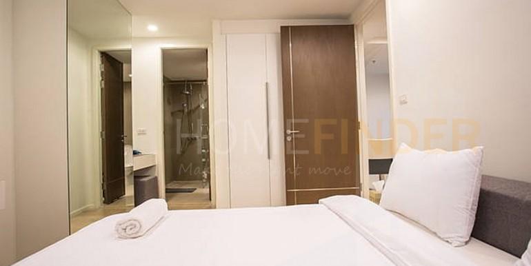 15-sukhumvit-residence-45sqm-1-bedroom-29k-3