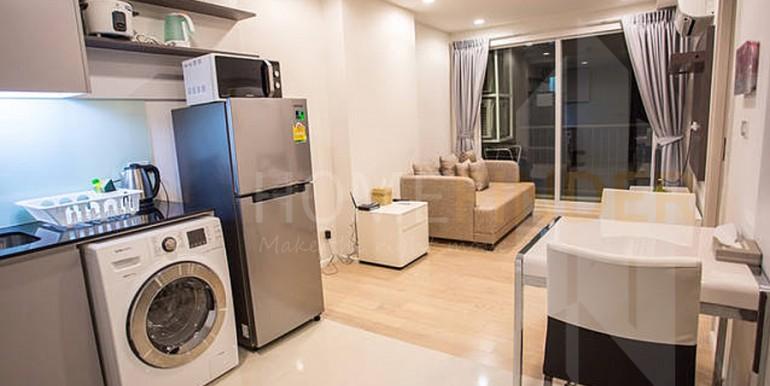 15-sukhumvit-residence-45sqm-1-bedroom-29k-5