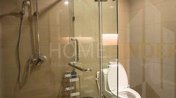 15-sukhumvit-residence-45sqm-1-bedroom-29k-7