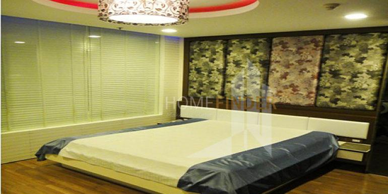 nusasiri-grand-1-bed-2-bath-80-sqm-57-k-sell-9-9-mb