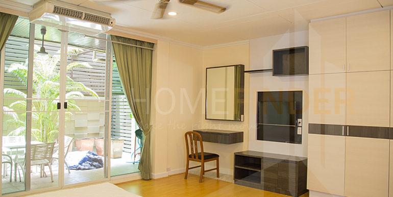 Surindra Residence 1b 1b 90sqm 45k (1)