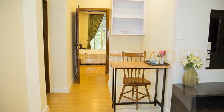 Surindra Residence 1b 1b 90sqm 45k (2)