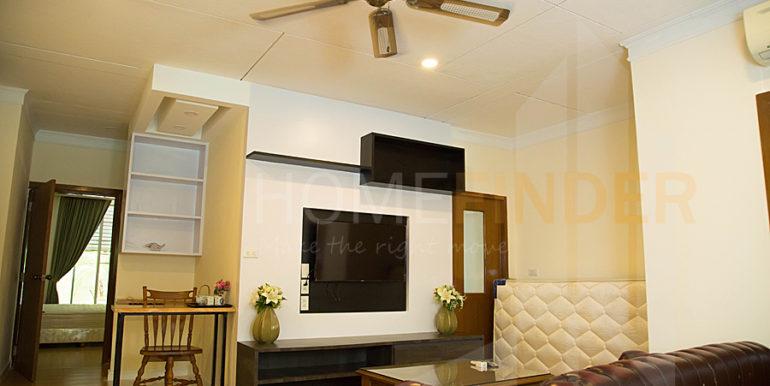 Surindra Residence 1b 1b 90sqm 45k (5)