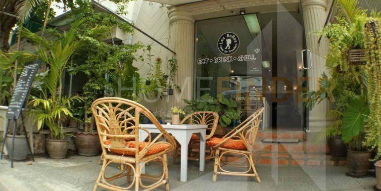 restaurant 50sqm 25k (09)