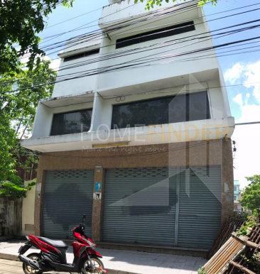Commercial Building 78sqm 30k (1)