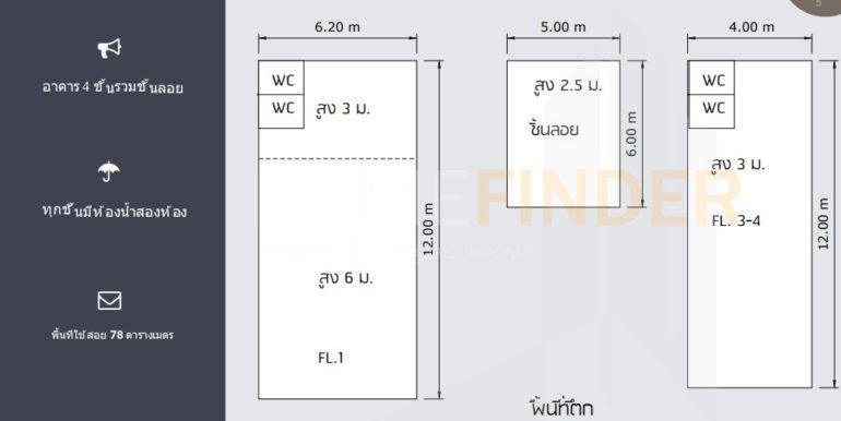 Commercial Building 78sqm 30k (4)