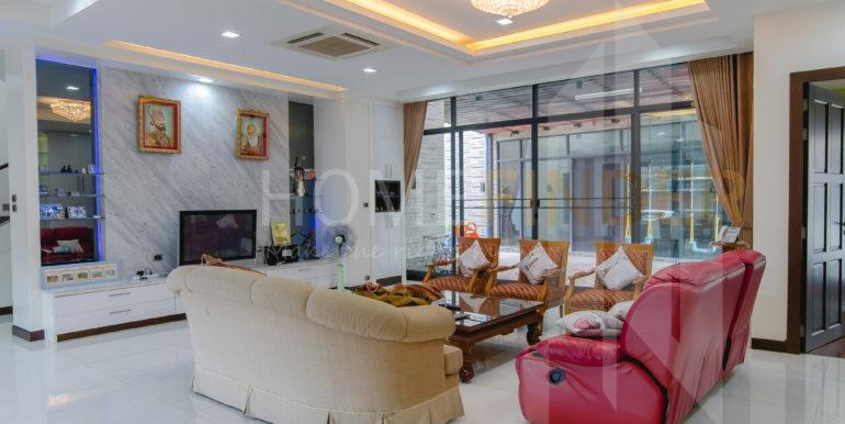 House Pridi Banomyong 26 6b 8b 930 53mb (1)
