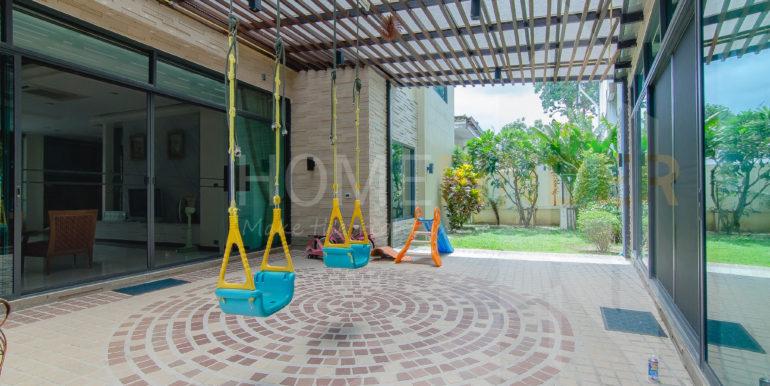 House Pridi Banomyong 26 6b 8b 930 53mb (10)