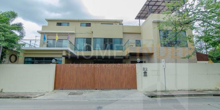 House Pridi Banomyong 26 6b 8b 930 53mb (11)