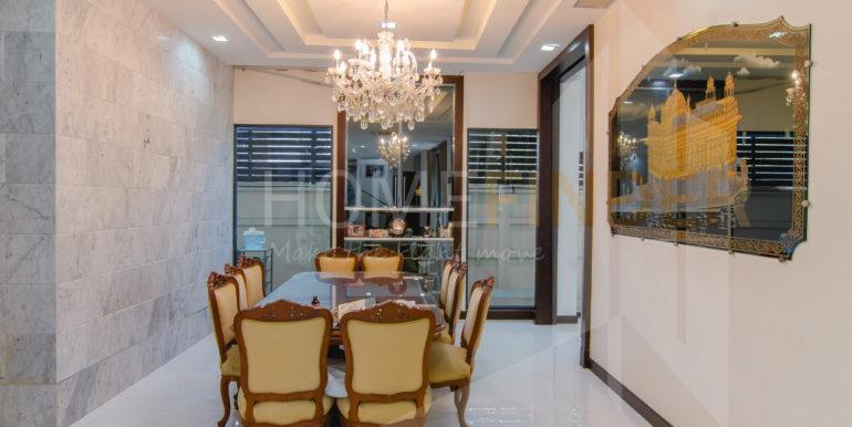 House Pridi Banomyong 26 6b 8b 930 53mb (2)