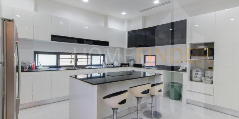 House Pridi Banomyong 26 6b 8b 930 53mb (3)