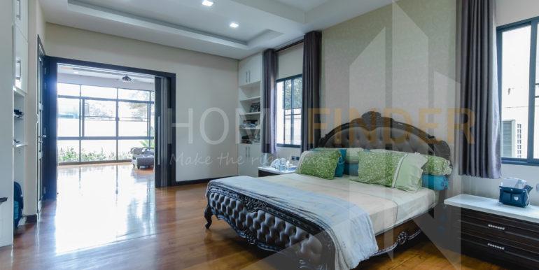 House Pridi Banomyong 26 6b 8b 930 53mb (4)