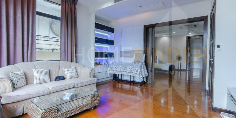 House Pridi Banomyong 26 6b 8b 930 53mb (6)