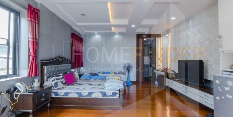House Pridi Banomyong 26 6b 8b 930 53mb (9)