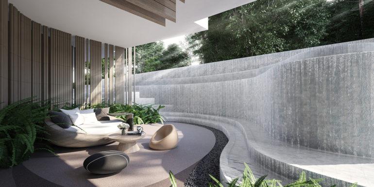 Bayphere Pattaya project (3)
