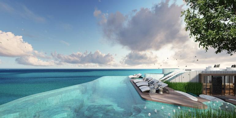 Bayphere Pattaya project (6)