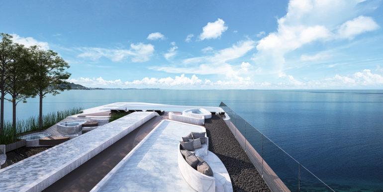 Bayphere Pattaya project (8)
