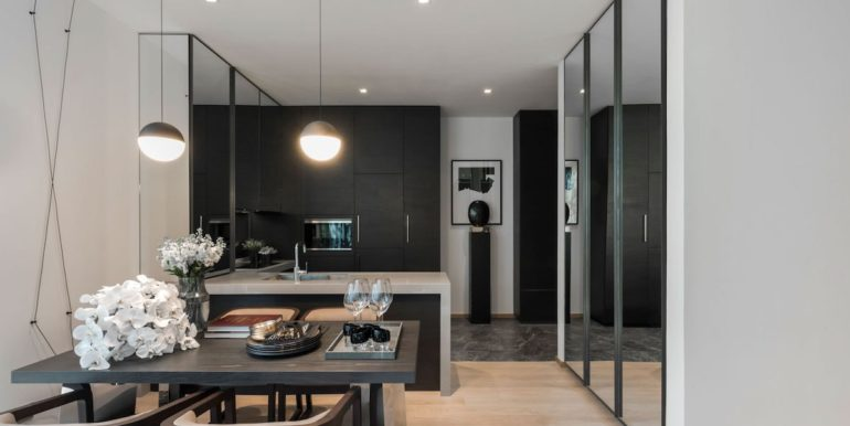28chidlom 2bed project (10)