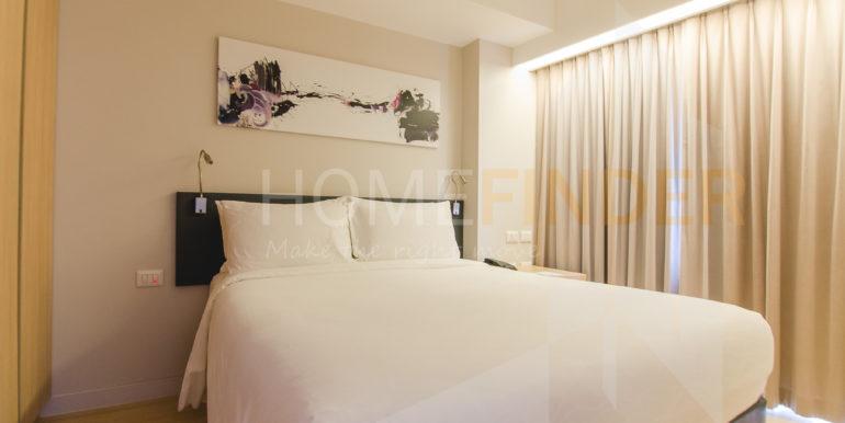 Maitria Hotel Suk 18 2b 2b 67s 95k (2)_1