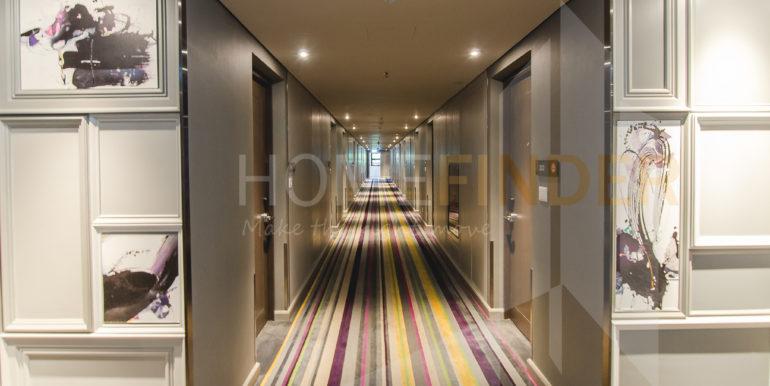 Maitria Hotel Suk 18 2b 2b 67s 95k (3)_1