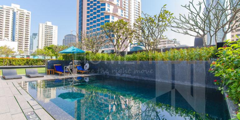 Maitria Hotel Suk 18 2b 2b 67s 95k (4)_1