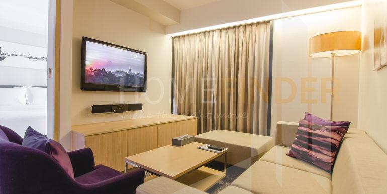Maitria Hotel Suk 18 2b 2b 67s 95k (7)_1