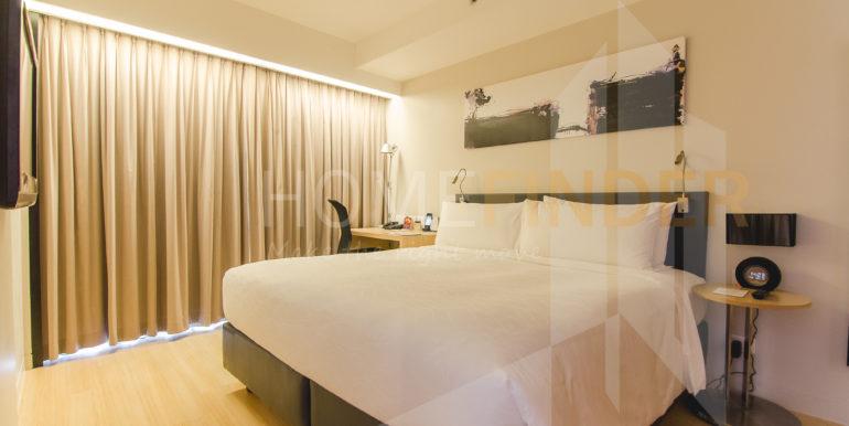 Maitria Hotel Suk 18 2b 2b 67s 95k (8)_1