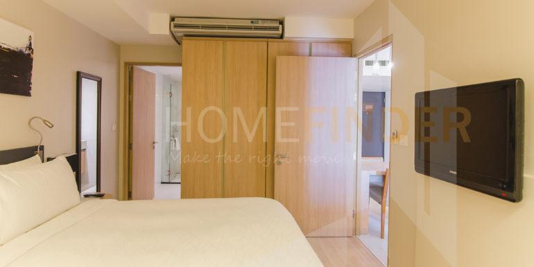 Maitria Hotel Suk 18 2b 2b 67s 95k (9)_1