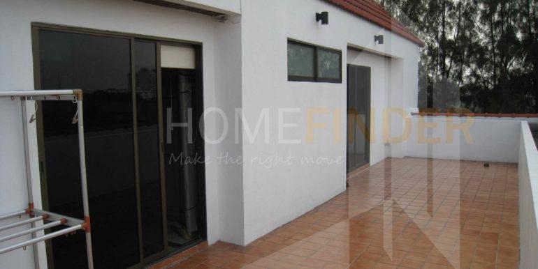 green place mansion 2b 2b 179sqm 40k (9)