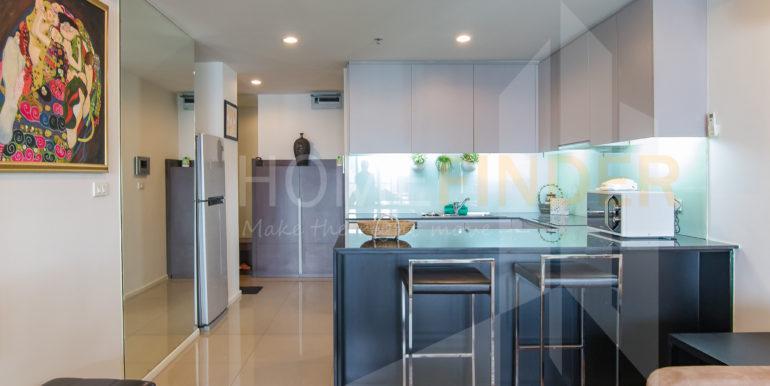 15 sukhumvit residence 2b 2b 90sqm 50k (1)