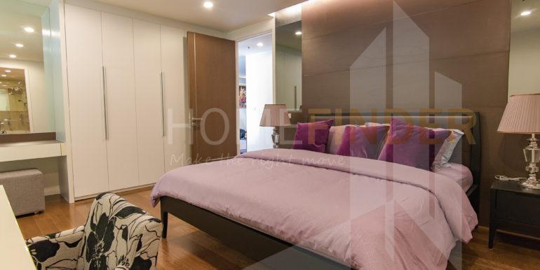 15 sukhumvit residence 2b 2b 90sqm 50k (6)