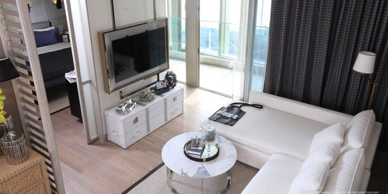 Magnolai Waterfront Residence (11)