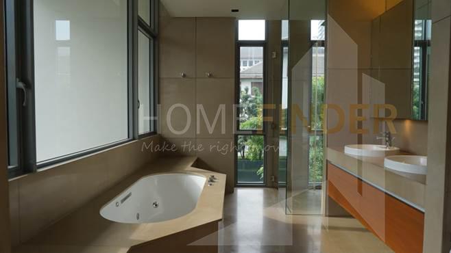 Sukukhothai Residence 1b 1b 85k (2)
