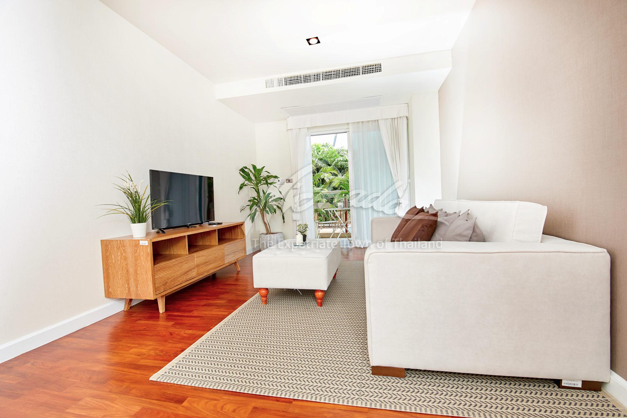 The Tropical (Onut12) condominium