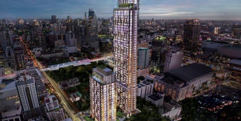 28-chidlom-condo-bangkok-59b902aaa12eda6bc500002d_full