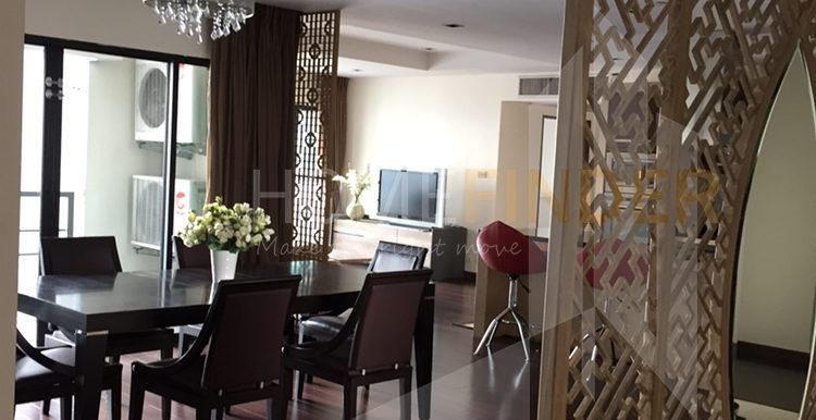 3) Living room3