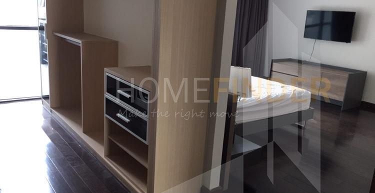 5) Bedroom1