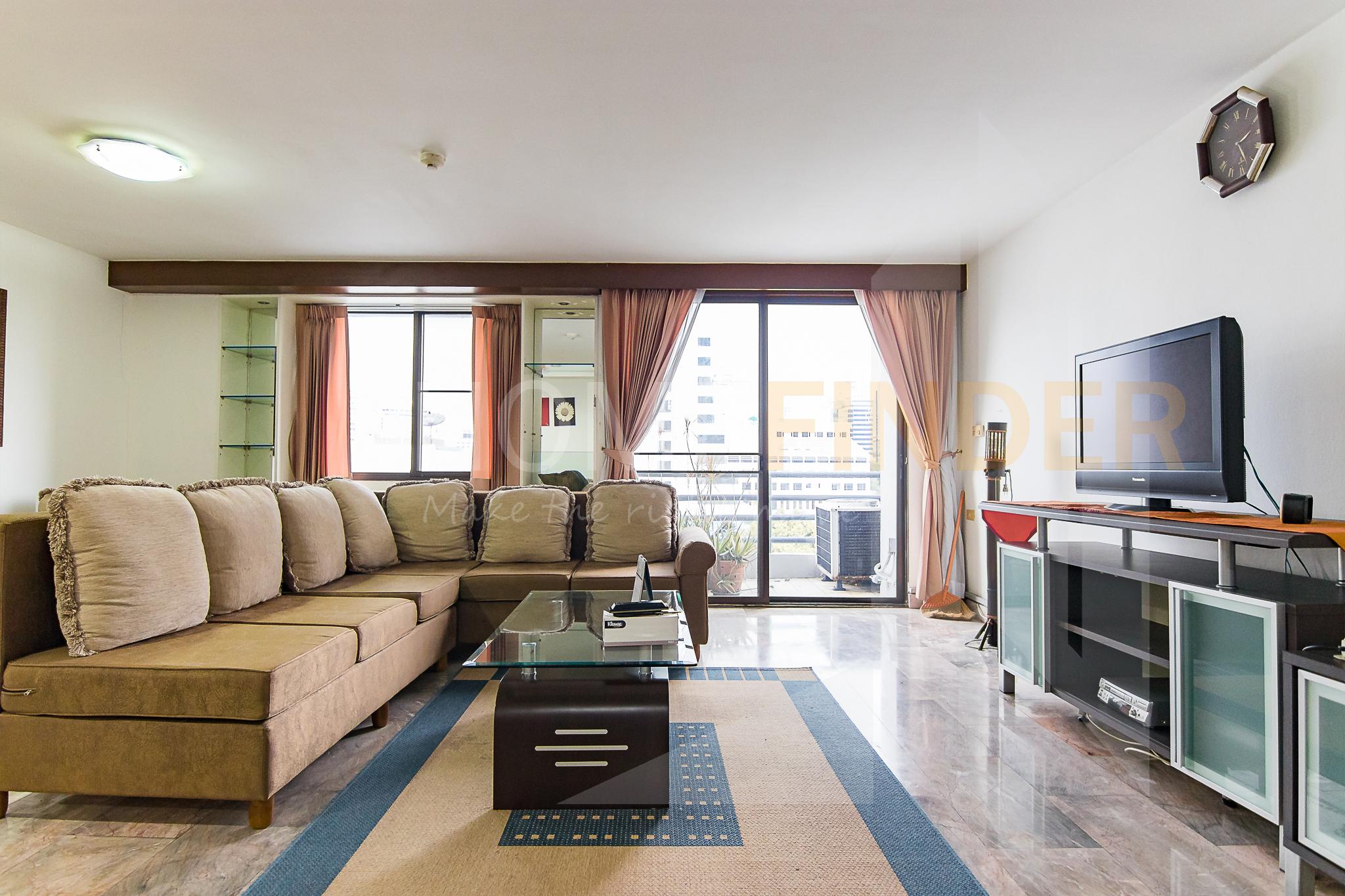 Pearl Garden Condominium