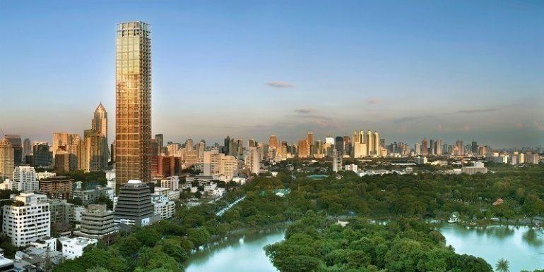 nimit-langsuan-condo-bangkok-5a127d44a12eda103200025d_full