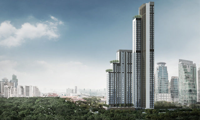noble-be19-condo-bangkok-56fa28616d275e5d460000d5_full