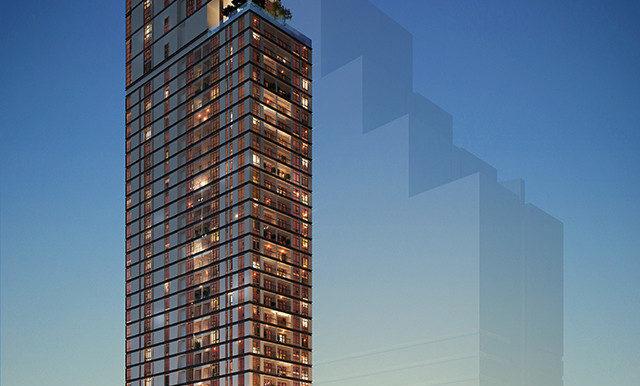 the-lofts-asoke-condo-bangkok-57ac34076d275e618e000612_full