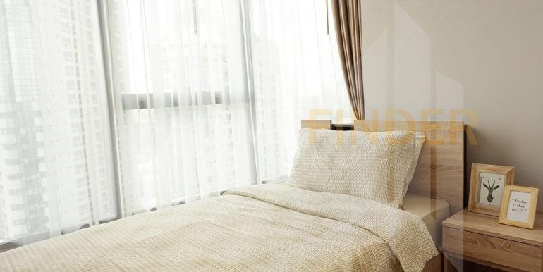14.GUEST BEDROOM