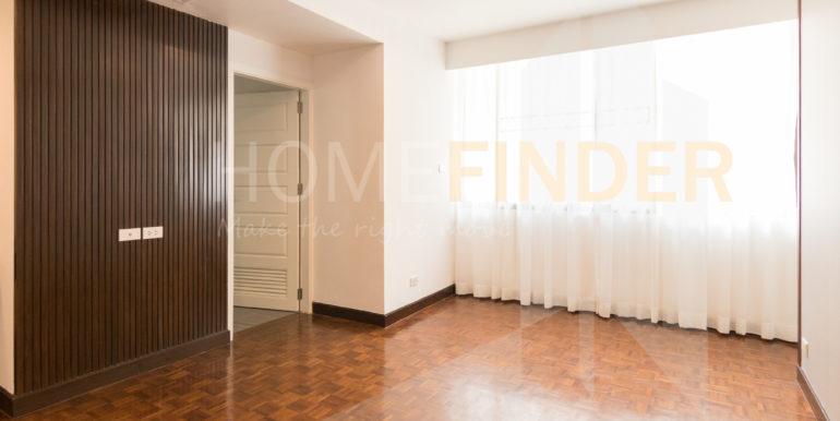 Bann Yen Arkard Condominium (2bed 245sq.m. 65k)-8