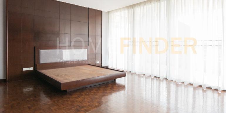 Bann Yen Arkard Condominium (2bed 245sq.m. 65k)-9