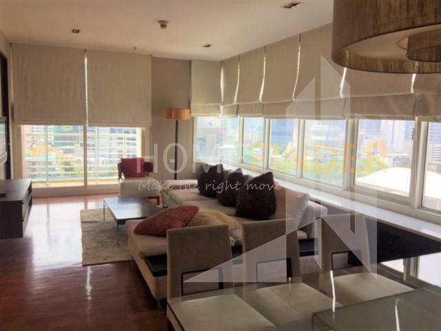 Siri Residence Sukhumvit