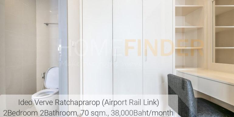 M Thonglor (1bed 35sqm 30k)-18